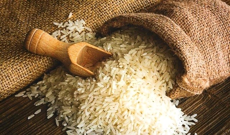 Cómo identificar arroz de calidad?   Molineras Amazonas   Molinera Amazonas  - producción y comercialización de productos alimenticios de alta calidad  relacionados con el arroz